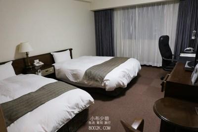 [大阪便宜住宿]大阪難波花飯店,近難波 心齋橋的便宜商務旅館