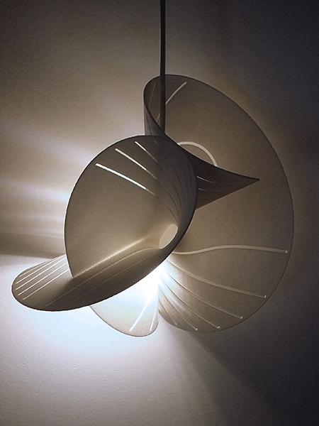 m.us_parametric-lamp_andrea-macruz