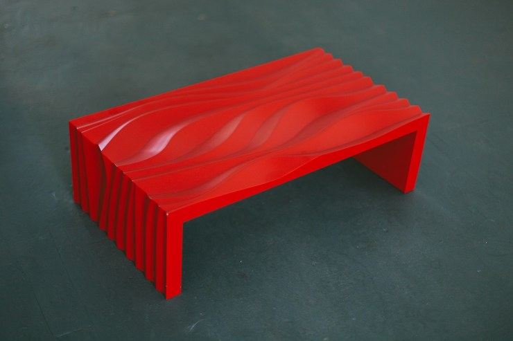 Nolli design - andrea macruz -Boobam 15