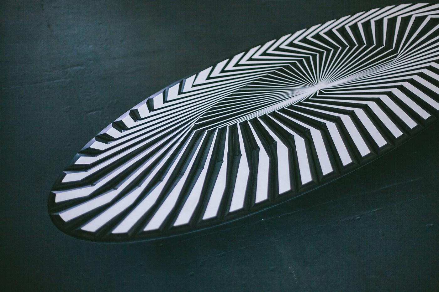 Nolli design - andrea macruz -Boobam 4