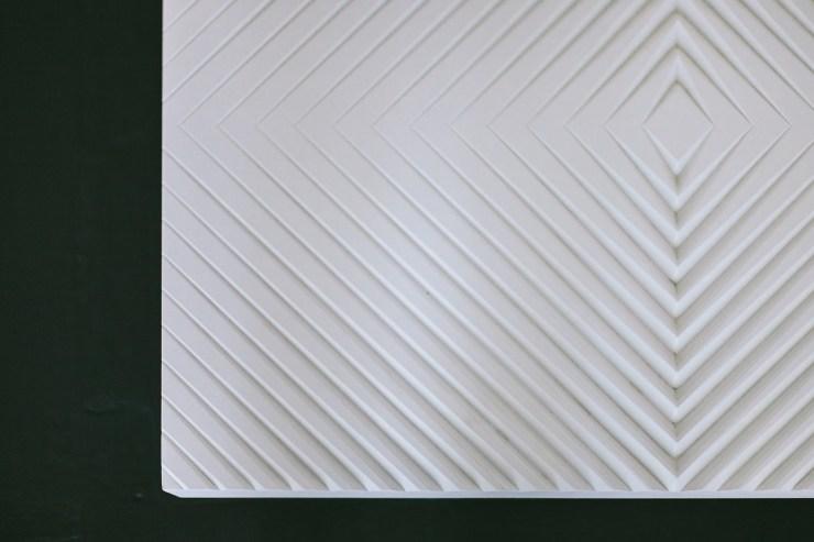 Nolli design - andrea macruz -Boobam 6