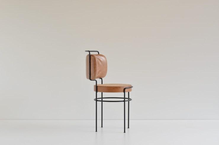 cadeira iaiá - gusatvo bittencourt - boobam2