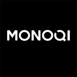 LINKS_Sites_BLOG-monoqi