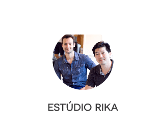 Loja_Estúdio_RIka