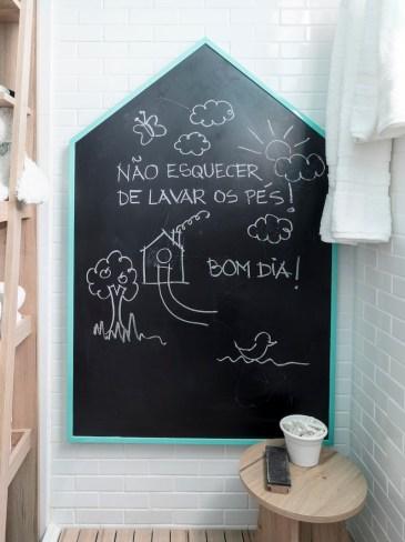 banheiro-meninos-lanatoca-carmenzaccaro8