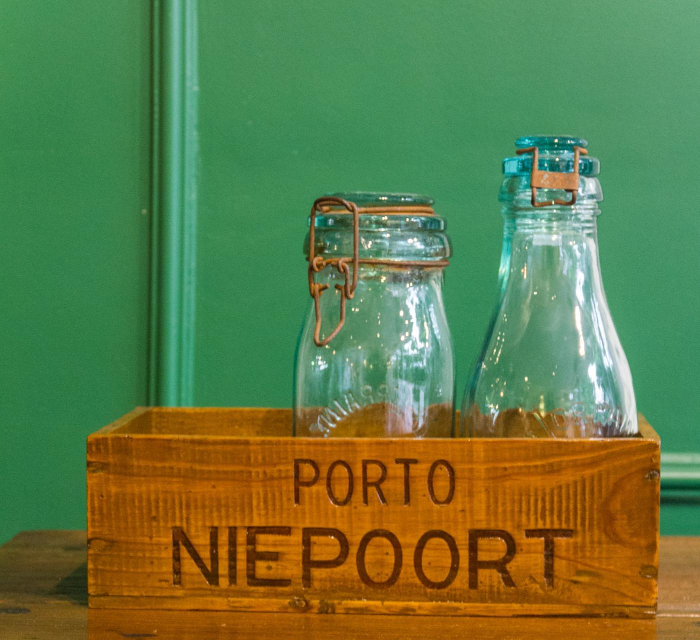 2793-caixa-de-bebidas-portuguesa-adstudio-por-paloma-danemberg-1-1400