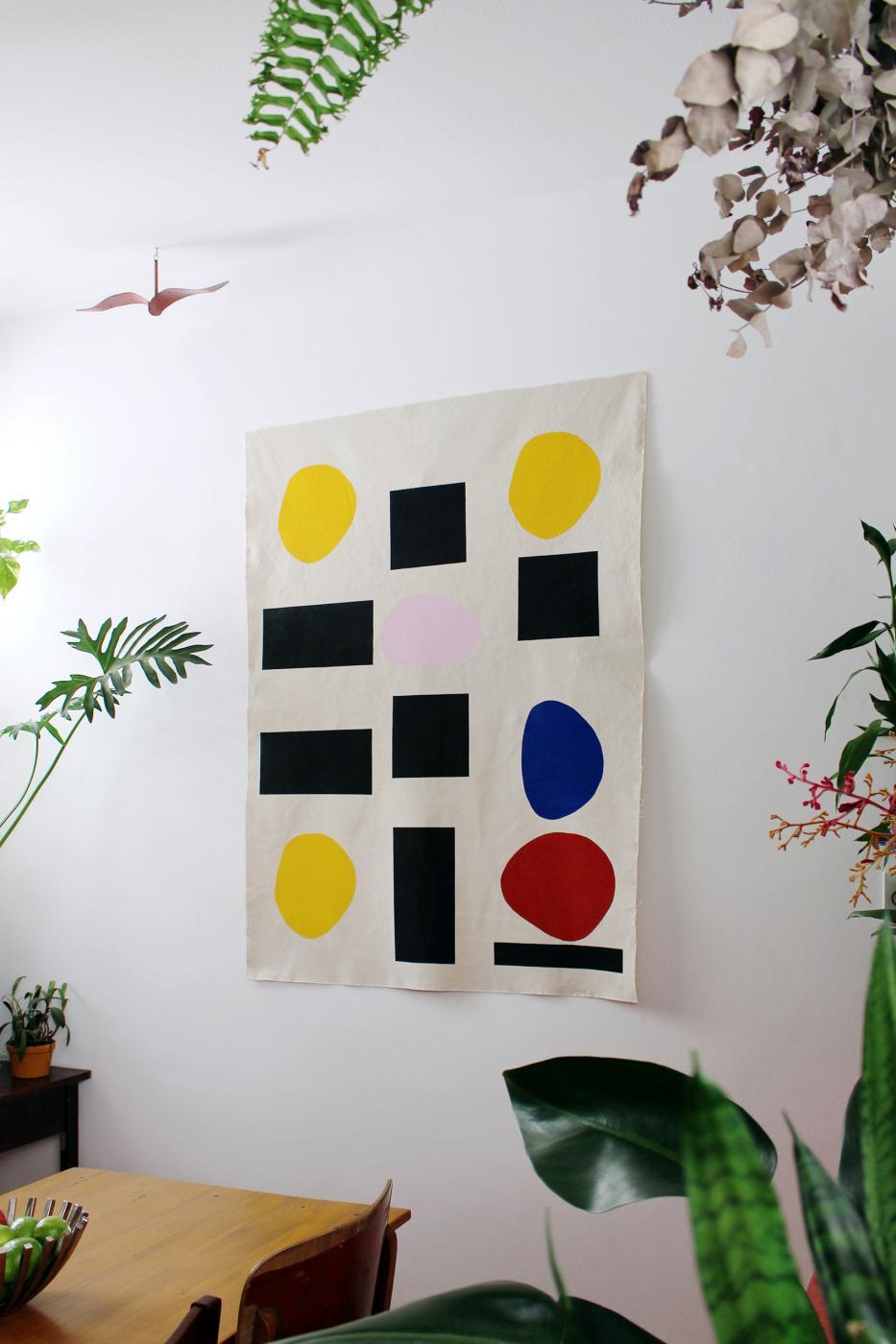 2815-painel-de-tecido-cores-e-barreiras-sancinetti-1-1400