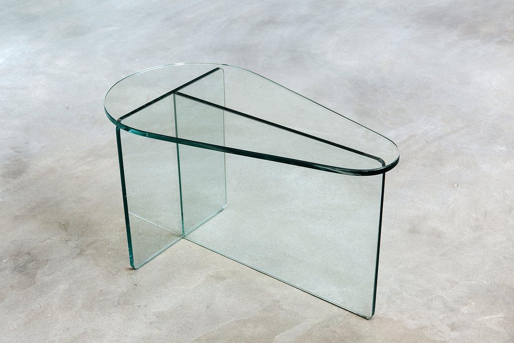 180123_luizaflorenzano-glass11-boobam_043