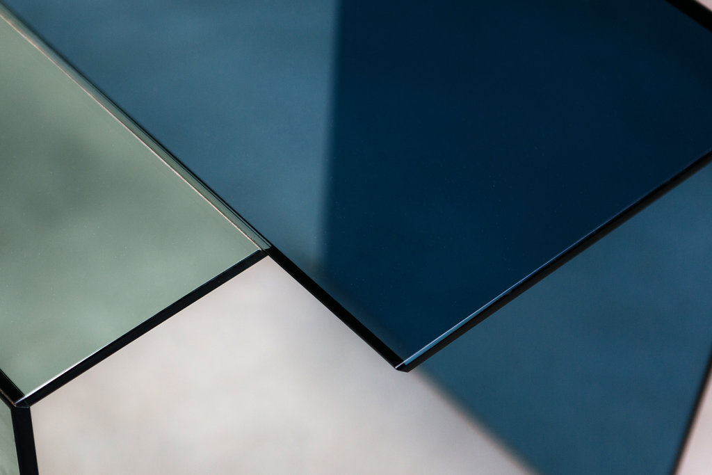 180123_luizaflorenzano-glass11-boobam_047