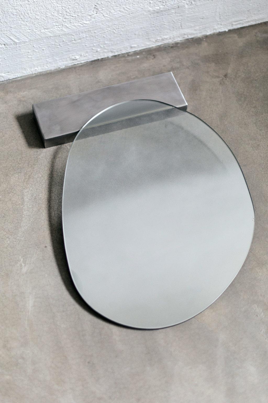 180123_luizaflorenzano-glass11-boobam_057