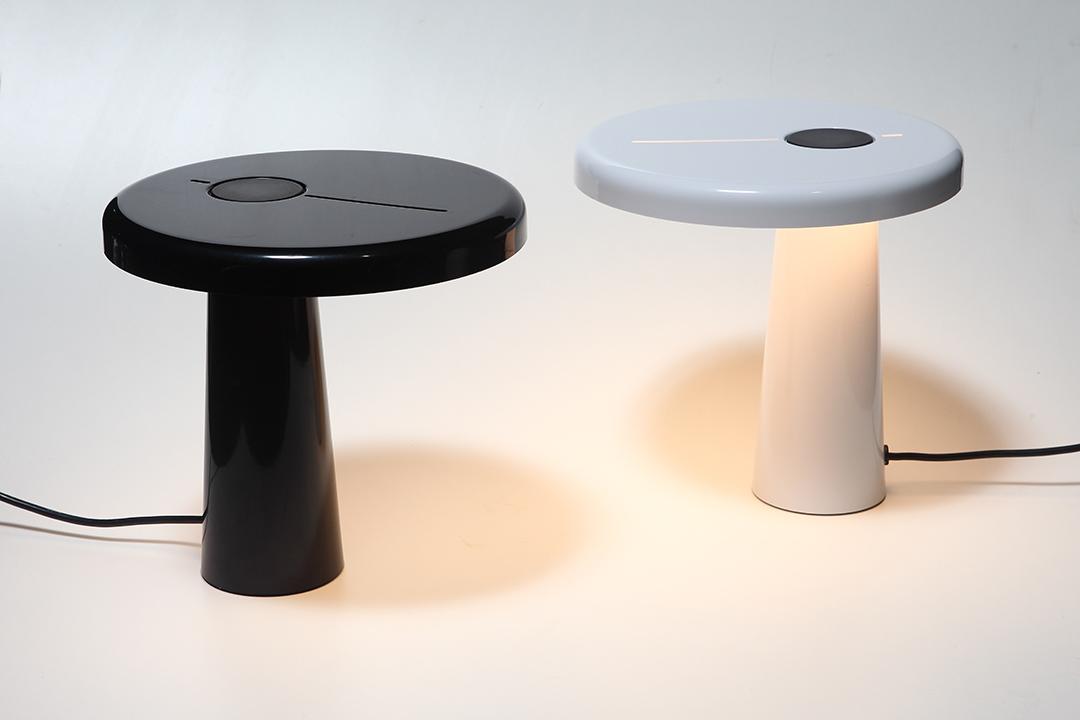 hoop-lamp-2