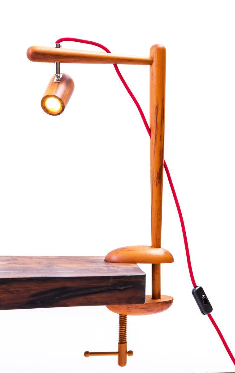 2161-luminaria-grampo-casa-costillas-5-1200
