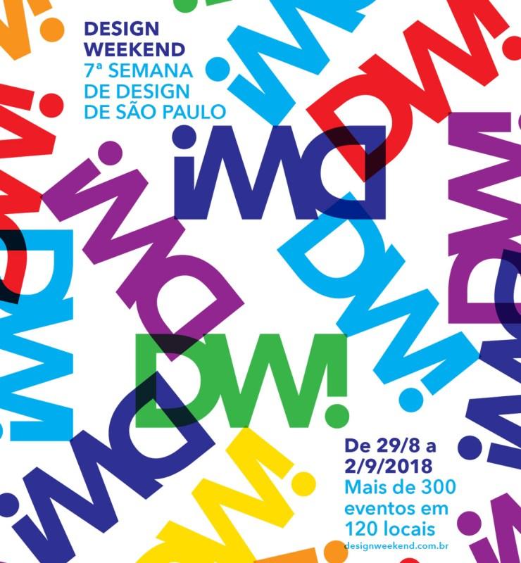 DW!-capa