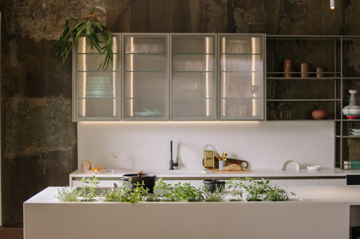 0046-casacorminas_studiotertulia_loft