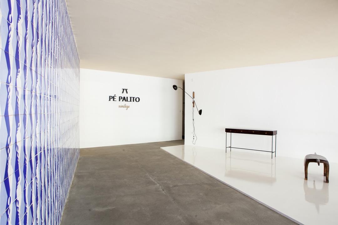 boobam-pepalito_studio-tertulia_0008
