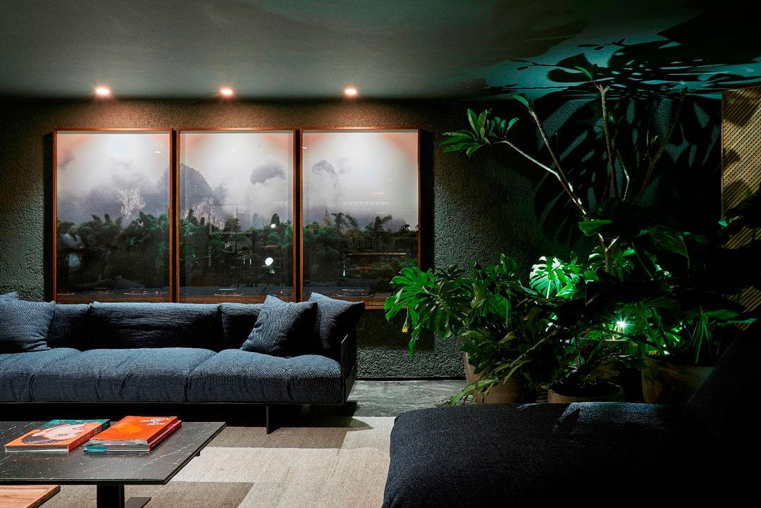 5---LIVING-GOURMET-CASAPARK-–-Studio-+-Valéria-Gontijo---crédito-Jomar-Bragança-(3)