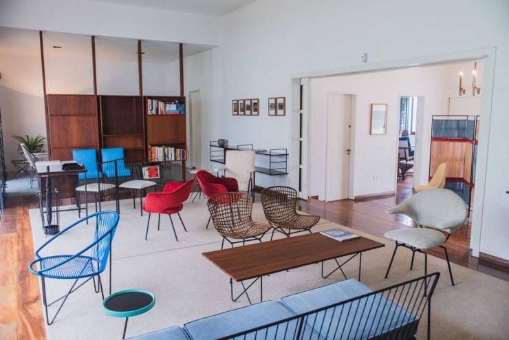 Apartamento-61_Eduardo-Magalhães-14