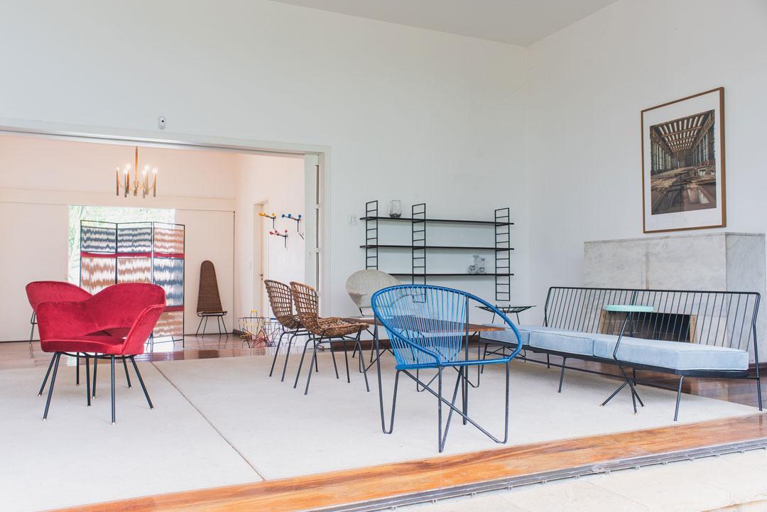 Apartamento-61_Eduardo-Magalhães-4