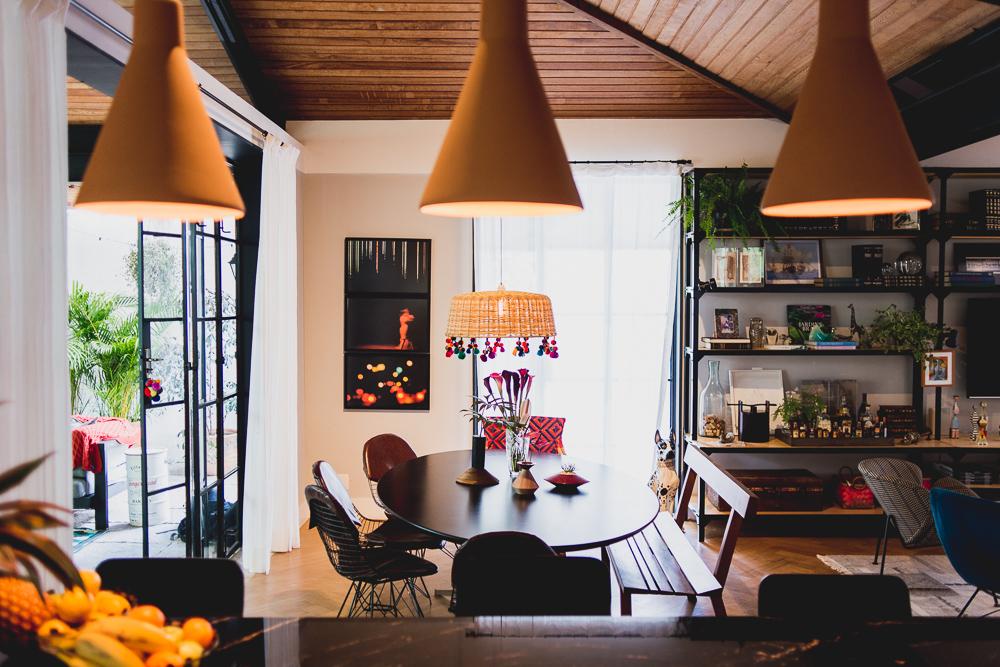 Boobam-foto-Renan-Simões-blog-PatriciaLandau-05-12-18Baixa@-54