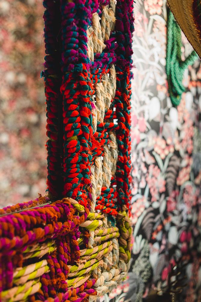 Boobam-foto-Renan-Simões-blog-PatriciaLandau-20-12-18Baixa@-22