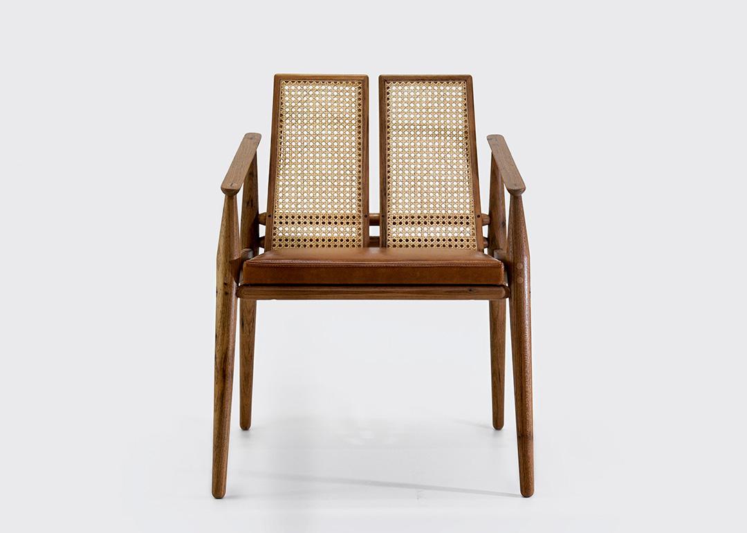 2848-cadeira-dalila-andre-ferri-1-3200