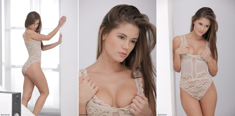 Caprice - Start Your New Year Inside 02