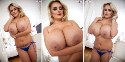 KATIE THORNTON - VOL. 3 - SET 2.01