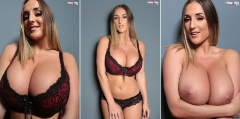 STACEY POOLE - VOL. 4 - SET 1.01