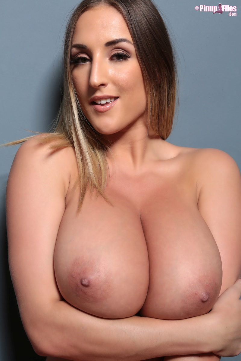 STACEY POOLE - VOL. 4 - SET 1.05