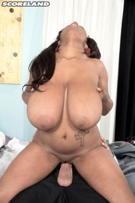 Rachel Raxxx - First XXX 09