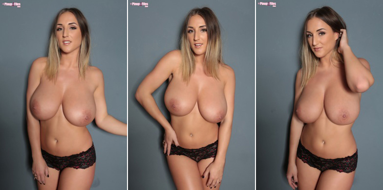 Stacey Poole - Vol. 4 - Set 2.01
