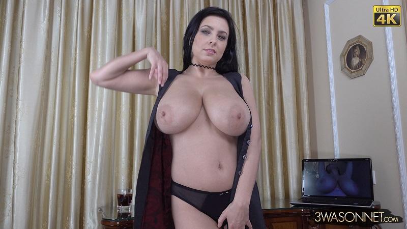 Latina porn star young