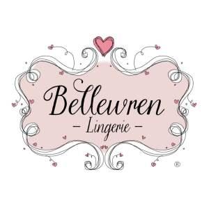Bellewren Lingerie
