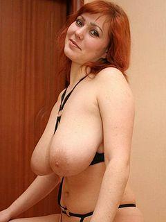 amateur small tits tumblr