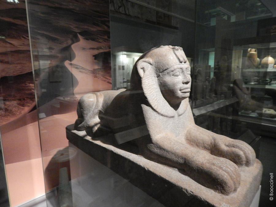 Sphinx-de-Taharqa