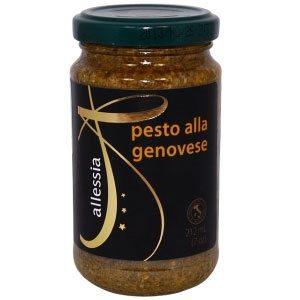 Allessia-Pesto-Alla-Genovese-212ml