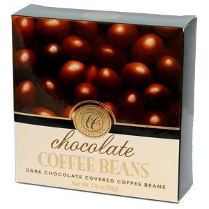 omfort-Collection-Dark-Choc-Covered-Coffee-Beans-50g-1.75oz