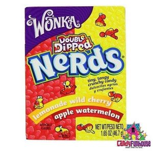 Double-Dipped-Nerds-47g