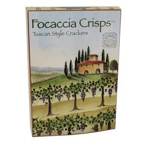 Focaccia-Crisps-Tuscan-Style-Crackers-Large-170g-6oz