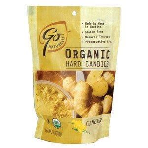 Go-Organic-Ginger-Hard-Candies-100g-3.5oz