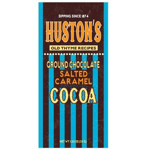 Huston's-Old-Thyme-Cocoa-Salted-Caramel-35g-1.25-oz