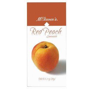 McSteven's-Red-Peach-Lemonade-Drink-Mix-28g-1oz