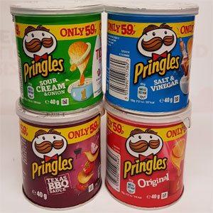 Pringles-40g-1pc