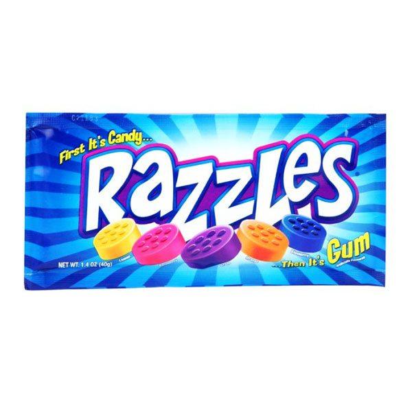 Razzles-1.4oz-40g