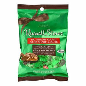Russell-Stover-No-Sugar-Added