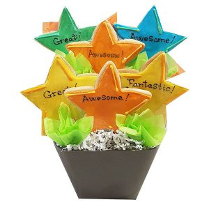 Youre-A-Star-Cookie-Bouquet