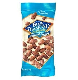 blue-diamond-almonds-lightly-salted-23g
