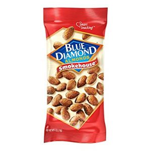 blue-diamond-almonds-smokehouse-23g