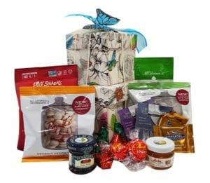 best-gift-baskets-for-women-2