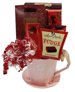 gift-baskets-she-will-love